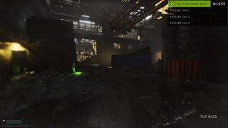 Highlight: !drops LEVEL 48 - Killa Grind :) !wow