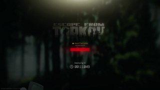 72k XP labs raid
