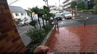 JPN, Tokyo | Nakano Broadway - otaku town from the 80's | !socials