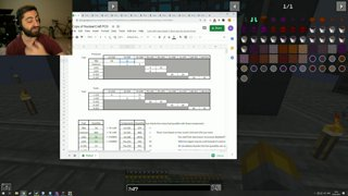 Day 21 - Nuclear Meltdown - Project Ozone 3 Kappa Mode