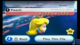 Super Mario Galaxy Part 7