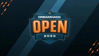 BIG vs Endpoint  BO3   DreamHack Open Summer 2020  game 2