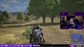 Highlight: (XBOX1) Come watch some skill, potato and rage!!