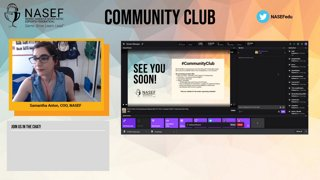"Highlight: How It's Done: Shoutcasting and Beyond with Erik ""DoA"" Lonnquist 