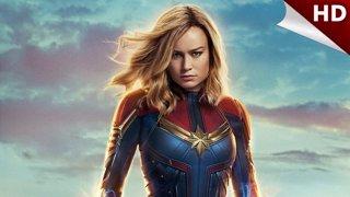 Hd Q 2019 Capitana Marvel Pelicula Completa Español Latino Mega Online En Línea Caitlynabby On Twitch