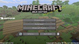 Minecraft: Part 2