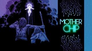 MotherChip #315 - Loop Hero, localização de jogos (Com Felipe Pepe)