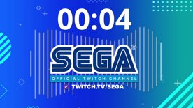 Puyo Puyo Tetris 2 March 2021 Update Stream