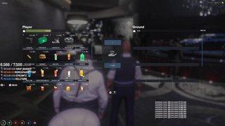 Siz @ Casino NoPixel 3.0 | Creator Code: Nova | check !paststreams