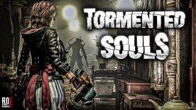Прохождение Tormented Souls
