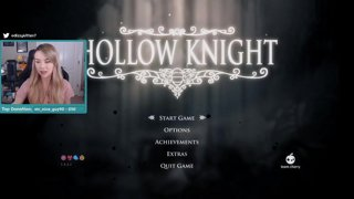 Hollow Knight (part 6)