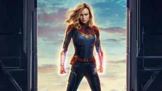 Ver Descargar Captain Marvel P E L I C U L A Completa 2019 En Español Latino Shameik Cek R1cek On Twitch