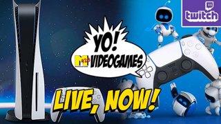 YOVIDEOGAMES X NEXT GEN !ads !nzxt (11-15)