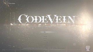 Code Vein Part 1/?