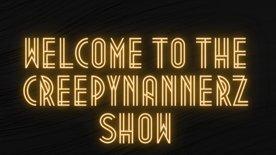 CreepyNannerz's Channel Trailer