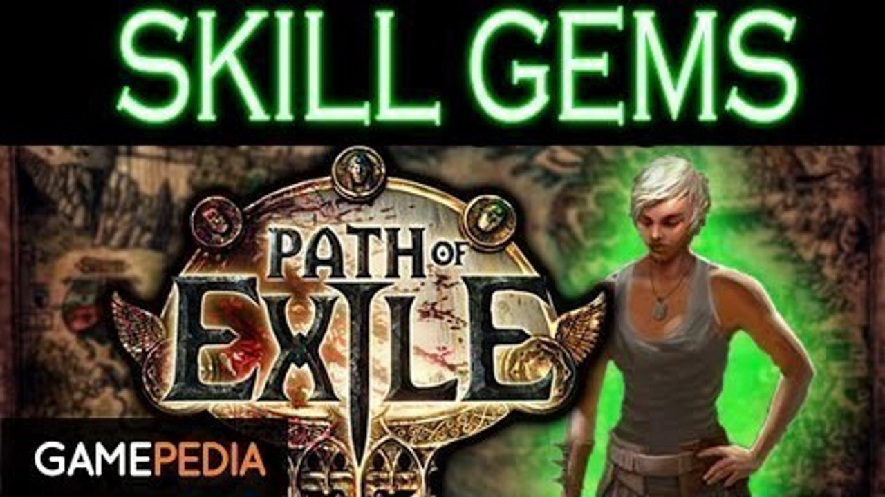 Active Skill Official Path Of Exile Wiki Here, you can find the most popular and latest poe fortify support builds for each path of exile league. active skill official path of exile wiki