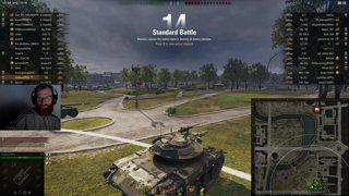 T49 Derp ft CrazyLightning