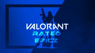Variety | VALORANT | Ranked (Part 1) • 03 Feb 2021