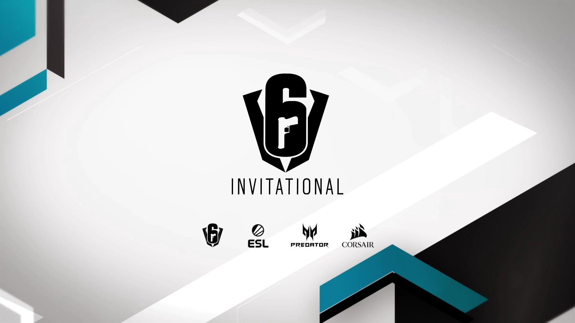 Giants Gaming Vs Mibr Six Invitational 2020 Group C Day 1