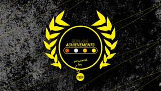 Achievement Show Folge 1 #teamyello #Werbung