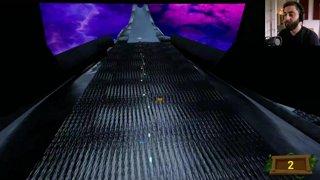 Day 46 - Creative Machines - Project Ozone 3 Kappa Mode