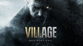 #02 Resident Evil 8 Village