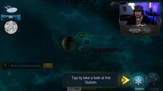 !TBC Beta God Tank! 61-62, Zang, Dungos | !Star Trek Fleet Command Later #ad Trekkies Unite! | !GFUEL !STORE | Follow @towelthetank