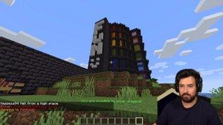 The Fun Tower