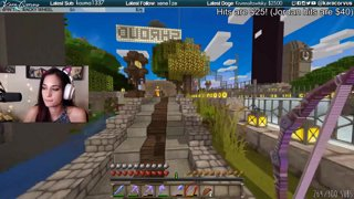 Highlight: [SMP Live] Ask about my guns