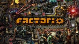 Factorio & SE #6
