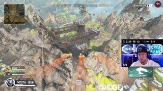 VISS chat game 910 APEX 9 34647