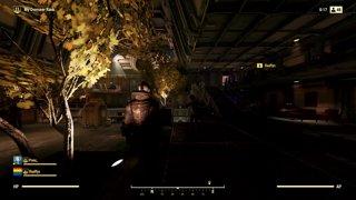 Fallout 76 BR - 7k win 06/19