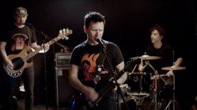 Highlight: Nihiloceros \\ OWL Benefit Live Music Stream \\ 3.14.21