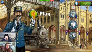 Highlight: Getting to Know Ticket to Ride: An Introductory Playthrough for Educators and Students | NASEF Community Club