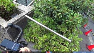 JPN, Tokyo |  casual fishing w/ !holymoly | !socials !documentary