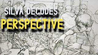 Silva Decodes - Perspective
