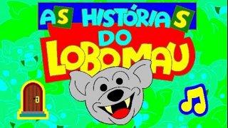 Jogo perdido do David Cage brasileiro | Primeiro Contato