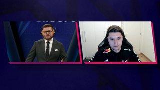 Nexa Interview Full