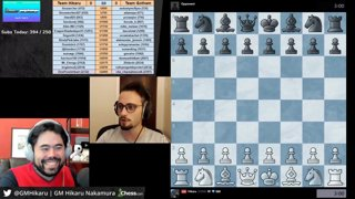 Highlight: Sub Battles With Levy #5