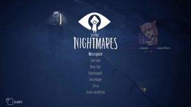 Little Nighmares [Part 2]