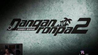 Danganronpa 2 (March 6th 2021)