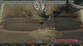 Okami HD Any% NG+ Speedrun in 1:32:47