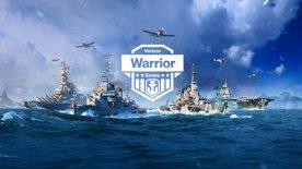 Verizon Warrior Series - Day 1, Qualification Stage - Top 16: AMD v 26, Game 1