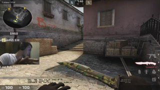 ak ace on de_cache