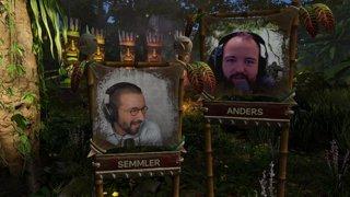 Team Spirit vs Espada - WePlay! Clutch Island                                                                     #1 - CS:GO