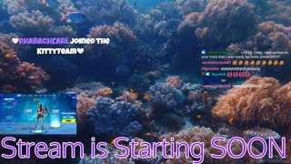 Highlight: What is going on? Come squad up with me!!! #BumblePartner