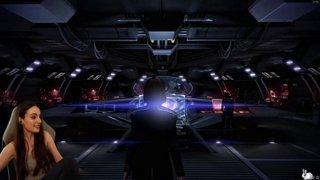 Mass Effect: Part 20