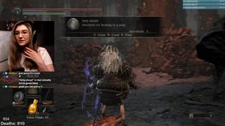 Highlight: No hit ODK, Spear of the Church fight and first tries on Gael!