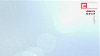 精華片段:中職31年例行賽(7/7)055_中信兄弟 vs 樂天桃猿(H)