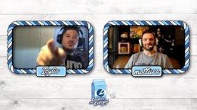 EveryDay: Colazione con Icilio e Marco - !telegram: Gruppo Abbonati